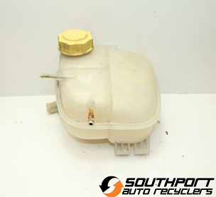Holden TS Astra Radiator Overflow Expansion Bottle 1998-2006